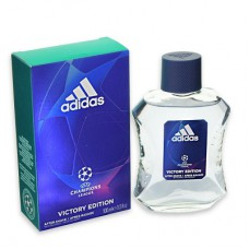 Adidas Eufa After Shave