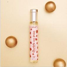 Adopt Charlotte Aux Fraises Eau De Parfum 30 ml For Women