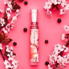 Adopt Ma Cherry Eau De Parfum 30ml For Women