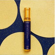 Adopt Midnight Eau De Parfum 30ml For Women