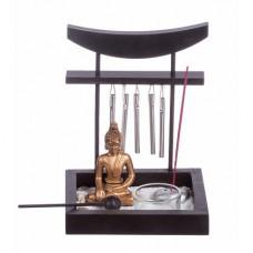 AdTrend Giardino Zen 66666