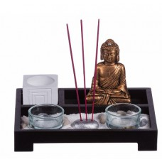 AdTrend Giardino Zen 66667