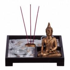 AdTrend Giardino Zen 66662