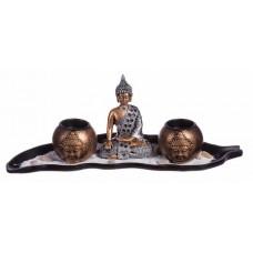 AdTrend Giardino Zen 66664