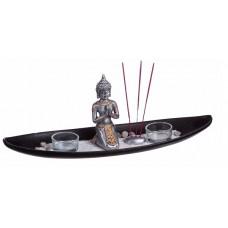 AdTrend Giardino Zen 66665