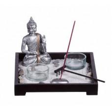 AdTrend Giardino Zen 66661