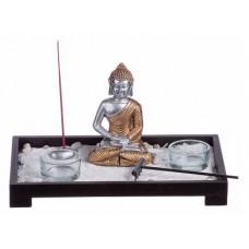 AdTrend Giardino Zen 66663
