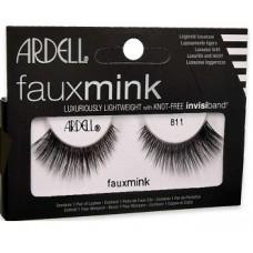 Ardell Faux Mink 811