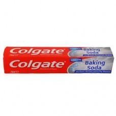 Colgate Tooth Paste Baking Soda