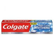 Colgate Tooth Paste Deep Clean Whitening