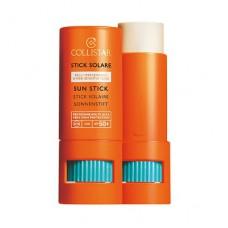 Collistar Maximun Protection Sun Stick SPF 50