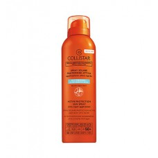 Collistar Active Protection Sun Spray SPF50