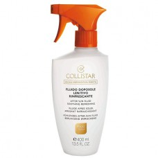 Collistar After Sun Fluid Soothing Refreshing