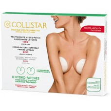 Collistar Hydro Patch Treatment Firming Lifting Bust