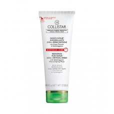 Collistar Reshaping Mud Scrub