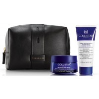Collistar Perfecta Plus Face And Neck Perfection Cream Gift Set