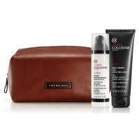 Collistar Daily Protective Moisturizer Kit Gift Set