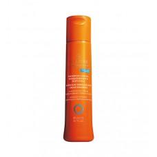 Collistar After Sun Rebalancing Cream Shampoo 200ml
