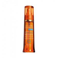 Collistar Protective Oil Spray For Coloured Hair