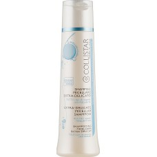 Collistar Extra-Delicate Micellar Shampoo