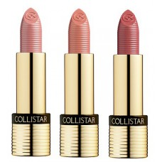 Collistar Unico Lipstick  (18 shades)