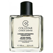 Collistar Mens Line After Shave Toning Lotion
