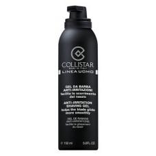 Collistar Mens Line Anti Irritation Shaving Gel