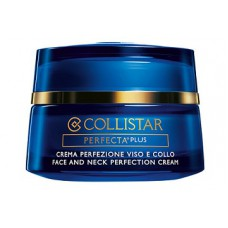 Collistar Face And Neck Perfection Cream