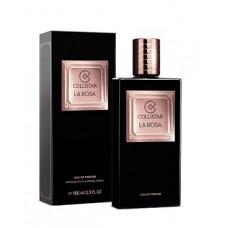 Collistar Prestige Collection La Rosa EDP 100ml