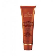 Collistar Body Legs Self Tanning Cream
