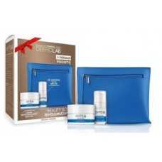 Dermolab Anti Ageing Beauty Box Skin Kit