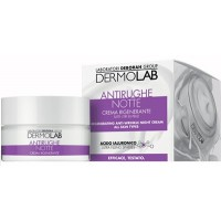 Dermolab Anti Wrinkle Night Cream 50ml