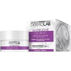 Dermolab Anti Wrinkle Day Cream SPF15 50ml