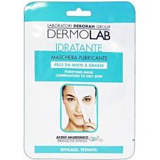 Dermolab Purifying Face Mask
