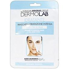 Dermolab Intense Hydration Face Mask