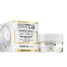 Dermolab Whitening Day Cream