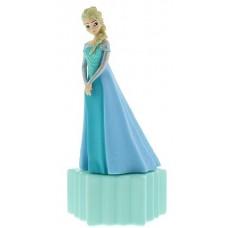 Disney Frozen Elsa Bubble Bath