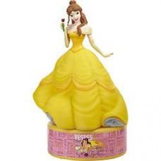Disney Princess Belle Bubble Bath