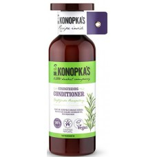 Dr Konopkas Strengthening Conditioner 500ml
