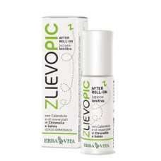 Erba Vita Zlievopic After Roll On  20ml Skin Repellent