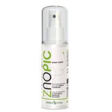 Erba Vita Znopic Spray 100ml Skin Repellent