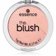 Essence The Blush 50