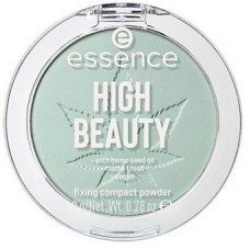 Essence High Beauty Fixing Compact Powder
