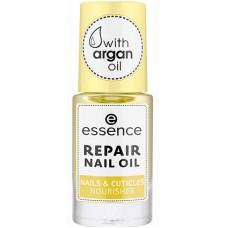 Essence Repair Nail Oil Nourisher