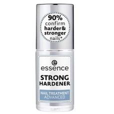 Essence Strong Hardener Nail Treatment Advanced