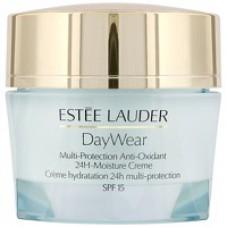 Estee Lauder DayWear Multi Protection Anti-Oxidant 24H Moisture Creme SPF15 Normal / Combination Skin 50ml