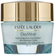 Estee Lauder DayWear Multi-Protection Anti-Oxidant Creme SPF15 Dry Skin 50ml