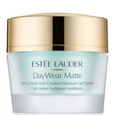 Estée Lauder Day Wear Matte Oil-Control Anti-Oxidant Moisture Gel Creme 50ml