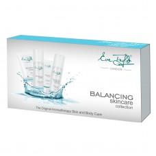 Eve Taylor Balancing Skincare Collection Kit