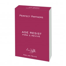 Eve Taylor Age Resist Firm & Revive